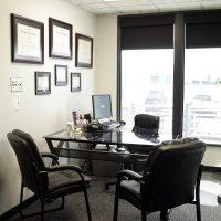 consultation_room